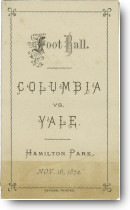 columbia yale1872