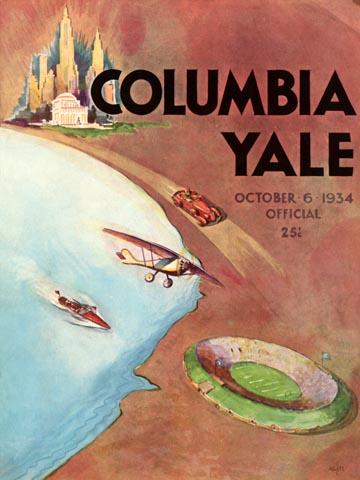 1934_yale_vs_columbia