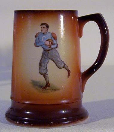 earl-christy-columbia-mug