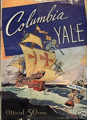 yale-columbia-1946
