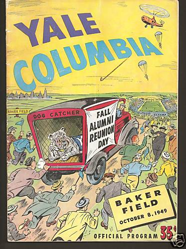 yale-columbia-1949