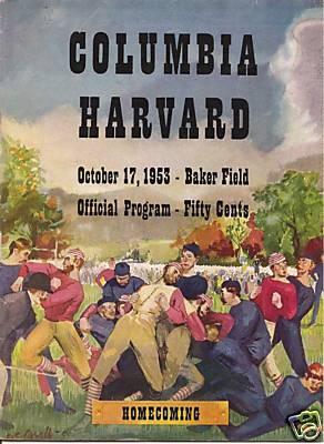 columbia-harvard-1953
