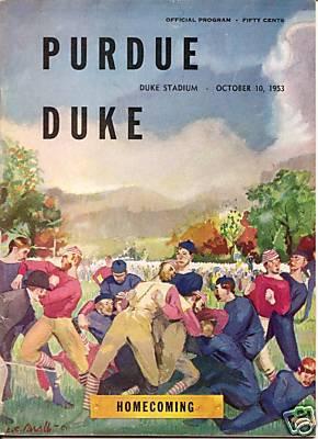 purdue-duke-1953