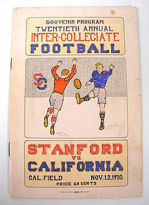stanford-cal-1910