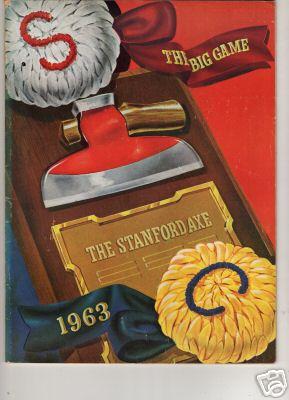 stanford-california-1963