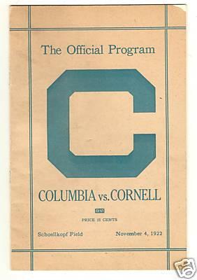 cc-1922