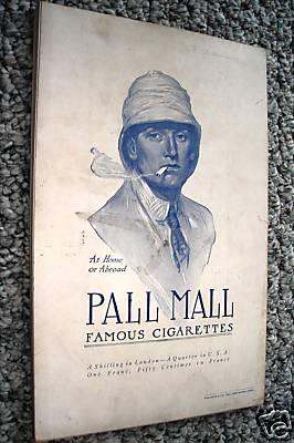 pall-mall