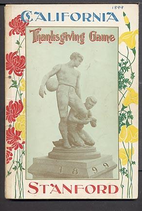 SC 1899