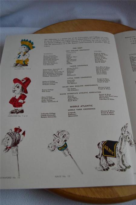 hoffman catalog