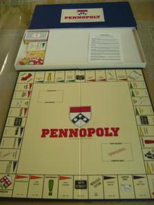 pennoplyy