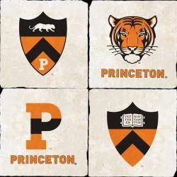 princeton coasters