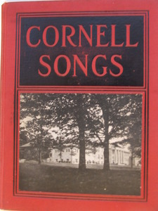 cornell songs
