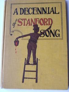 stanford songs